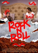 Rock n' Roll: Por Trás da Fama (Rock n' Roll)