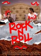 Rock n' Roll: Por Trás da Fama