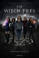 The Witch Files (The Witch Files)