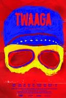 Twaaga ( Twaaga)
