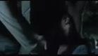 The Graveyard Trailer 2006