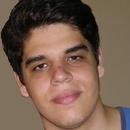 Dalton Lucas Cunha de Almeida