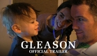 Gleason - Official Trailer
