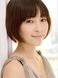 Kumiko Asô (I)