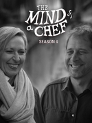 The Mind of a Chef (4ª Temporada) (The Mind of a Chef (Season 4))