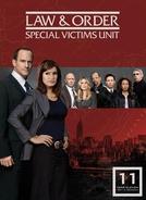 Law & Order: Special Victims Unit  (11ª Temporada) (Law & Order: Special Victims Unit (Season 11))