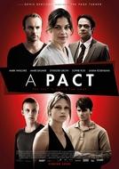 A Pact (Zum Geburtstag)