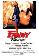 Fanny Pelopaja (Fanny Pelopaja)