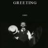 Dickson Greeting (1891) - Crítica