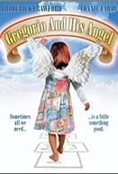 Gregorio y su ángel (Gregorio y su ángel)