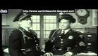 Cantinflas - El bombero atómico 1950 HD (26ª pelicula)