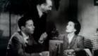 Double Dynamite (1951) trailer