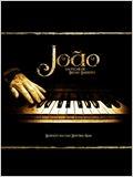 João, O Maestro - Poster / Capa / Cartaz - Oficial 2