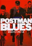 Postman Blues (Posutoman burusu)