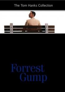 Forrest Gump: O Contador de Histórias - Poster / Capa / Cartaz - Oficial 3