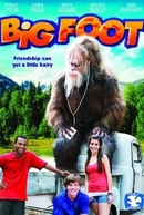 Bigfoot  (Bigfoot )