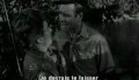 All I Desire - Trailer 1953