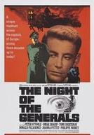 A Noite dos Generais (The Night of the Generals)