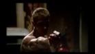 The Stendhal Syndrome AKA La sindrome di Stendhal (1996) Trailer