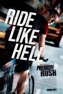 Perigo por Encomenda (Premium Rush)
