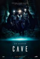 A Caverna: Perigo Subterrâneo (Cave)