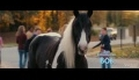 The Greening of Whitney Brown Official Trailer 2011