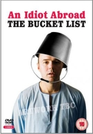 An Idiot Abroad (2ª Temporada) (An Idiot Abroad: The Bucket List)