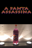 A Fanta Assassina