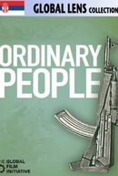 Ordinary People (Ordinary People)