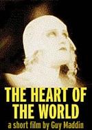 O Coração do Mundo (The Heart of the World)