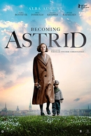 Tornando-se Astrid (Unga Astrid)