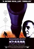 Na Véspera do Extermínio (Doomsday Gun)