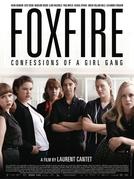 Foxfire - Confissões de uma Gangue de Garotas (Foxfire, Confessions of a Girl Gang)