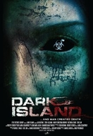 Ilha das Sombras (Dark Island)