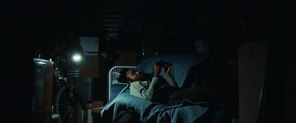 » Crítica | Atlanta | 1ª Temporada - Cine Eterno