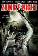 Zombie Night (Zombie Night)