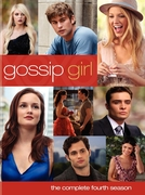Gossip Girl: A Garota do Blog (4ª Temporada) (Gossip Girl (Season 4))