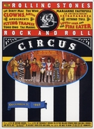 The Rolling Stones Rock and Roll Circus  (The Rolling Stones Rock and Roll Circus)
