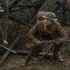 """Dirigido por Sam Mendes, """"1917"""" ganha novo trailer"""