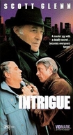 A Intriga (Intrigue)