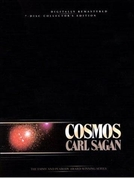 Cosmos (Cosmos: A Personal Voyage)