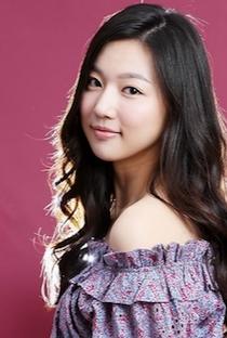 Ha Yeon-Joo - Poster / Capa / Cartaz - Oficial 1