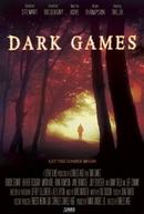 Dark Games (Dark Games)