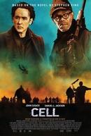 Conexão Mortal (Cell)