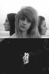 Sirenes - Poster / Capa / Cartaz - Oficial 1