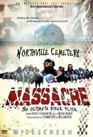 Northville Cemetery Massacre (Northville Cemetery Massacre)