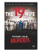 A 19ª esposa ( 19th wife)