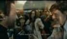 Budapeste (2009) Trailer Oficial Legendado.