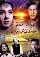 Char Dil Char Raahein (Char Dil Char Raahein)