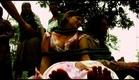 Desalmados: Aleluia, Salvação e Glória - Teaser